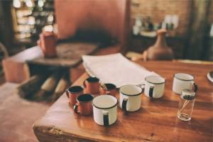 mugs-642113_640