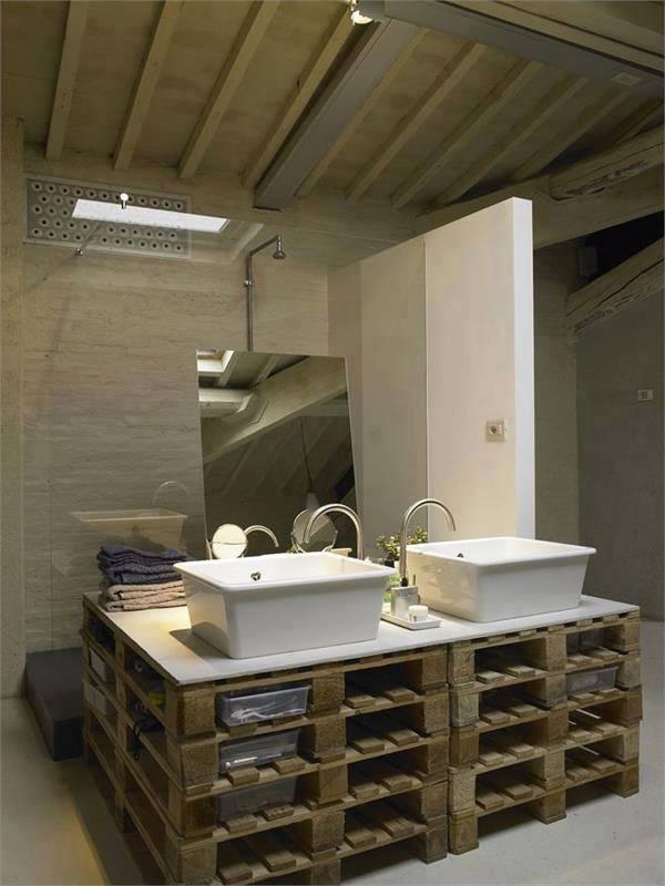 Toaletní nábytek, zdroj: Facebook