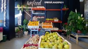 Zdroj: www.we-food.dk