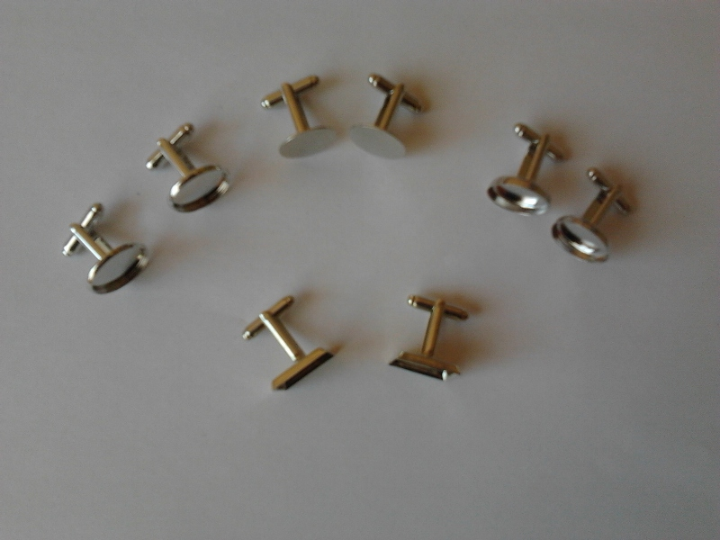 Různé druhy kovových lůžek, zdroj: UpCycling.cz