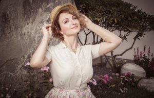 Foto: Natálie Pěgřímková, zdroj: www.studio-vintage.cz